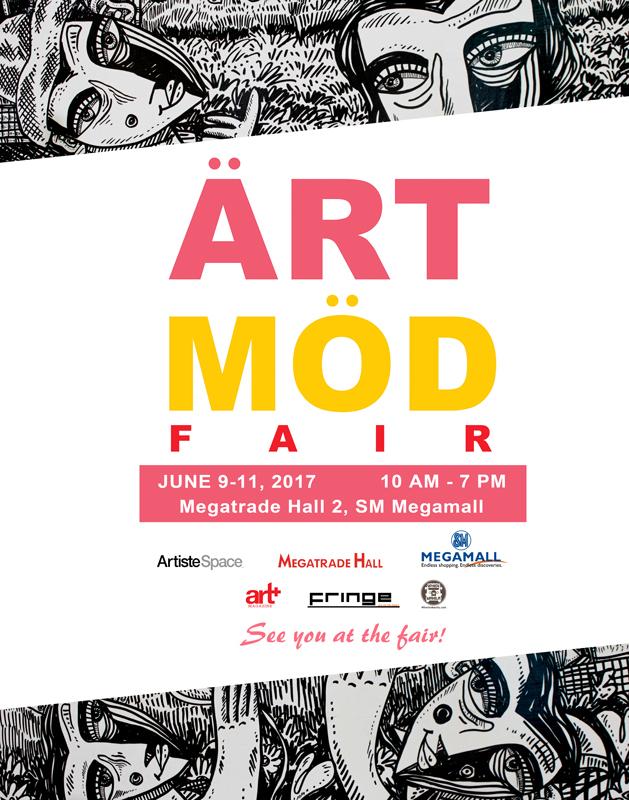 Art Mod Fair