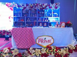 #PrimePinasarapMoments