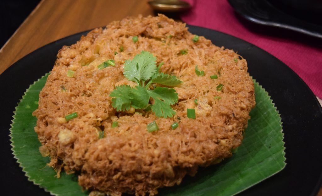 Siam Sukh Jai