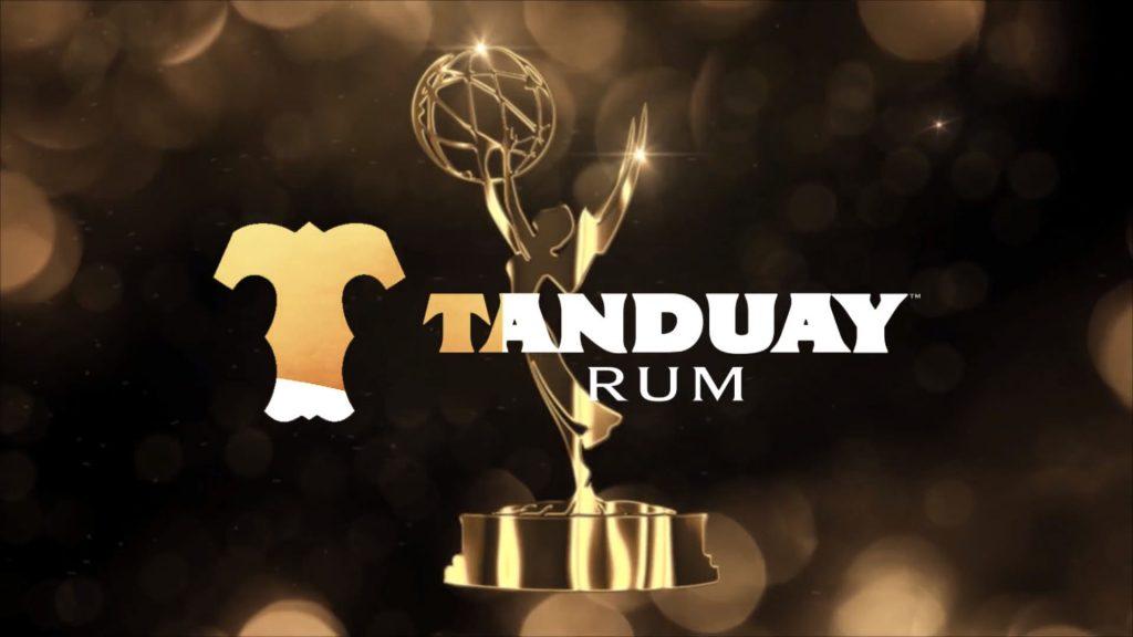 Tanduay Emmy Awards 2019