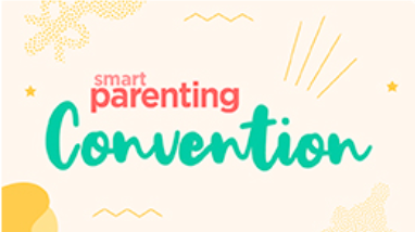 Here's What You Missed At Smart Parenting Convention 2019