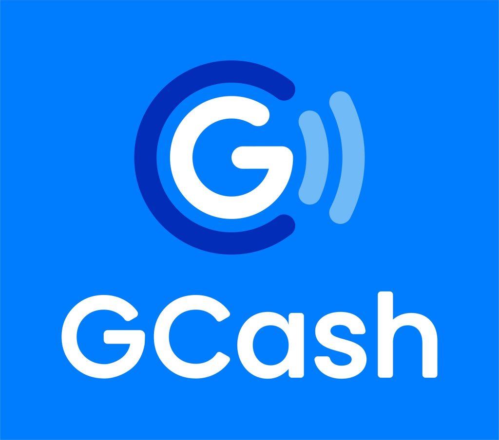 GCash Logo