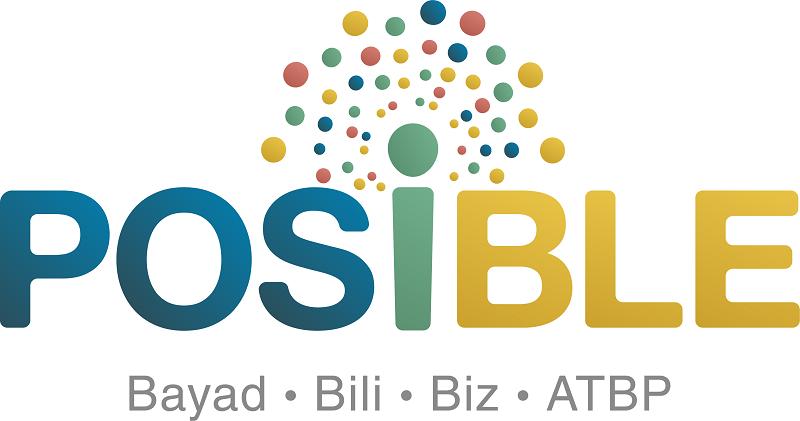 POSIBLE New Logo