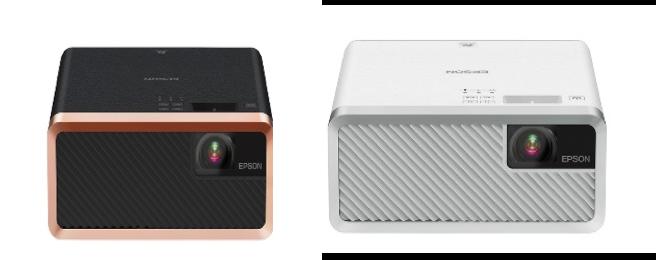 Epson EF-100 series