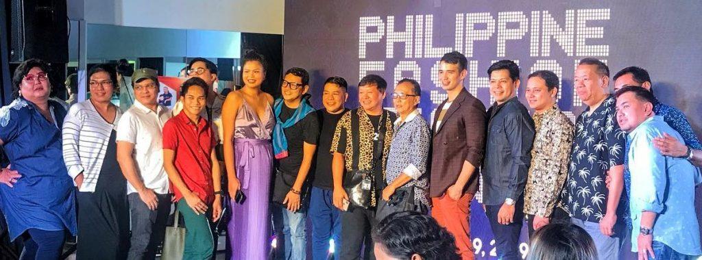PFR Designers