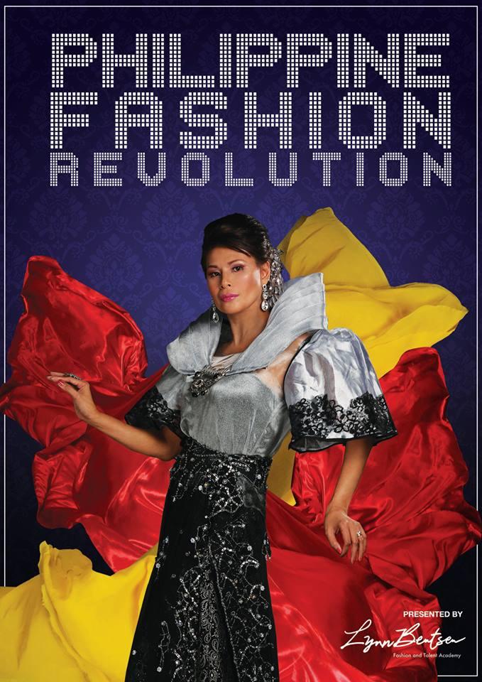 Philippine Fashion Revolution