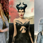 Maleficent 2: Mistress of Evil Now Showing In SM Cinemas