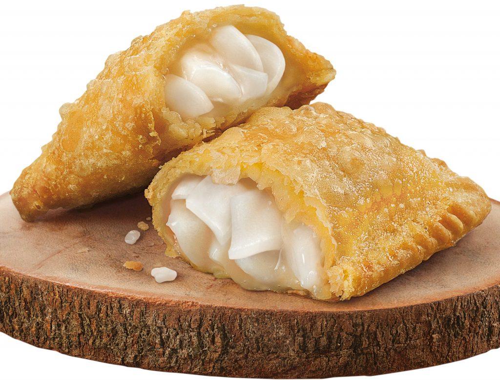 Jollibee Buko Pie