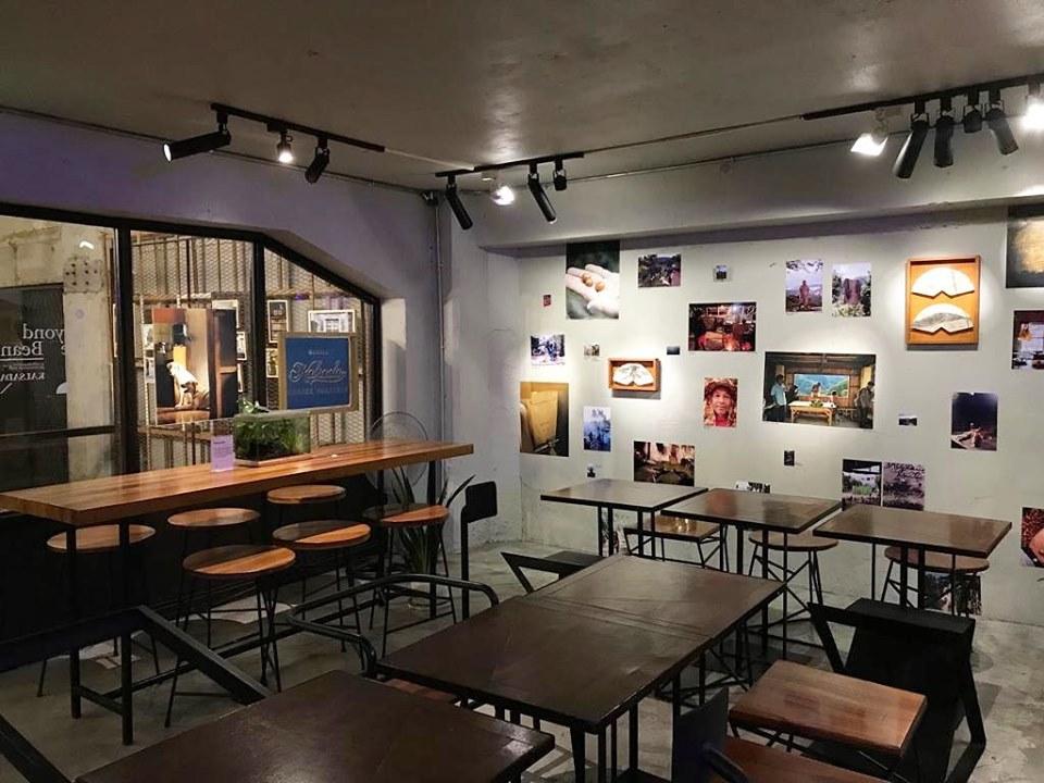 The Den at Escolta (Facebook)