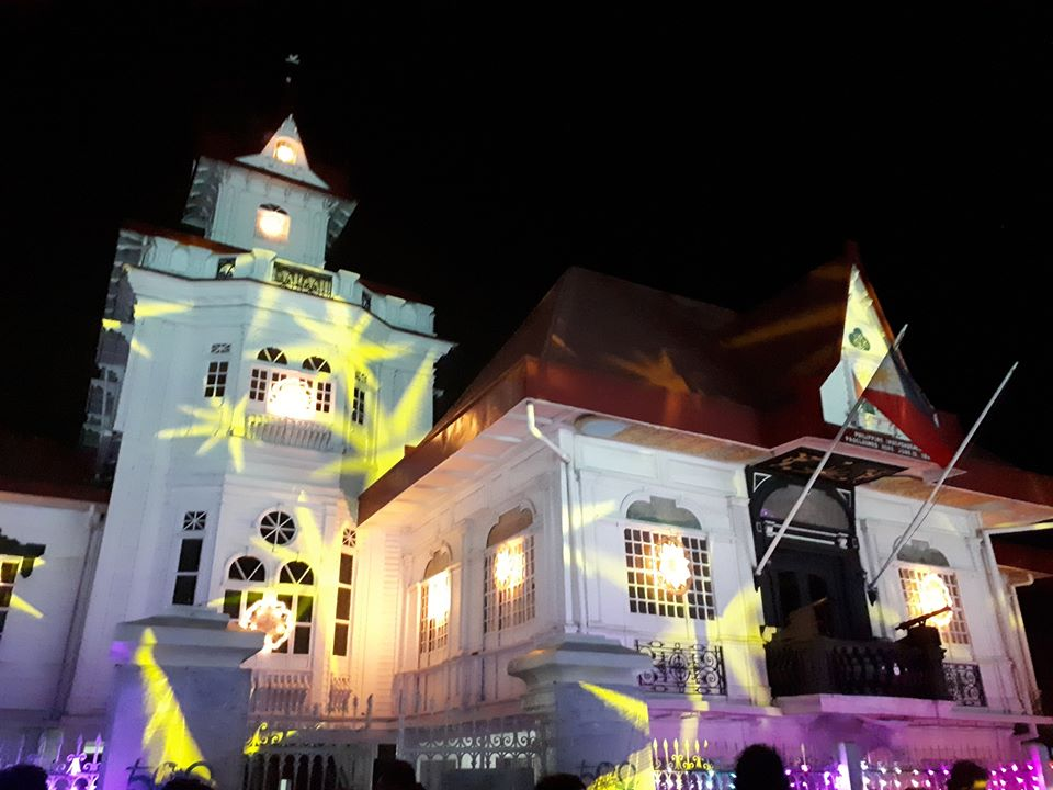 Here's Why You Should Visit Kawit, Cavite This Christmas Season