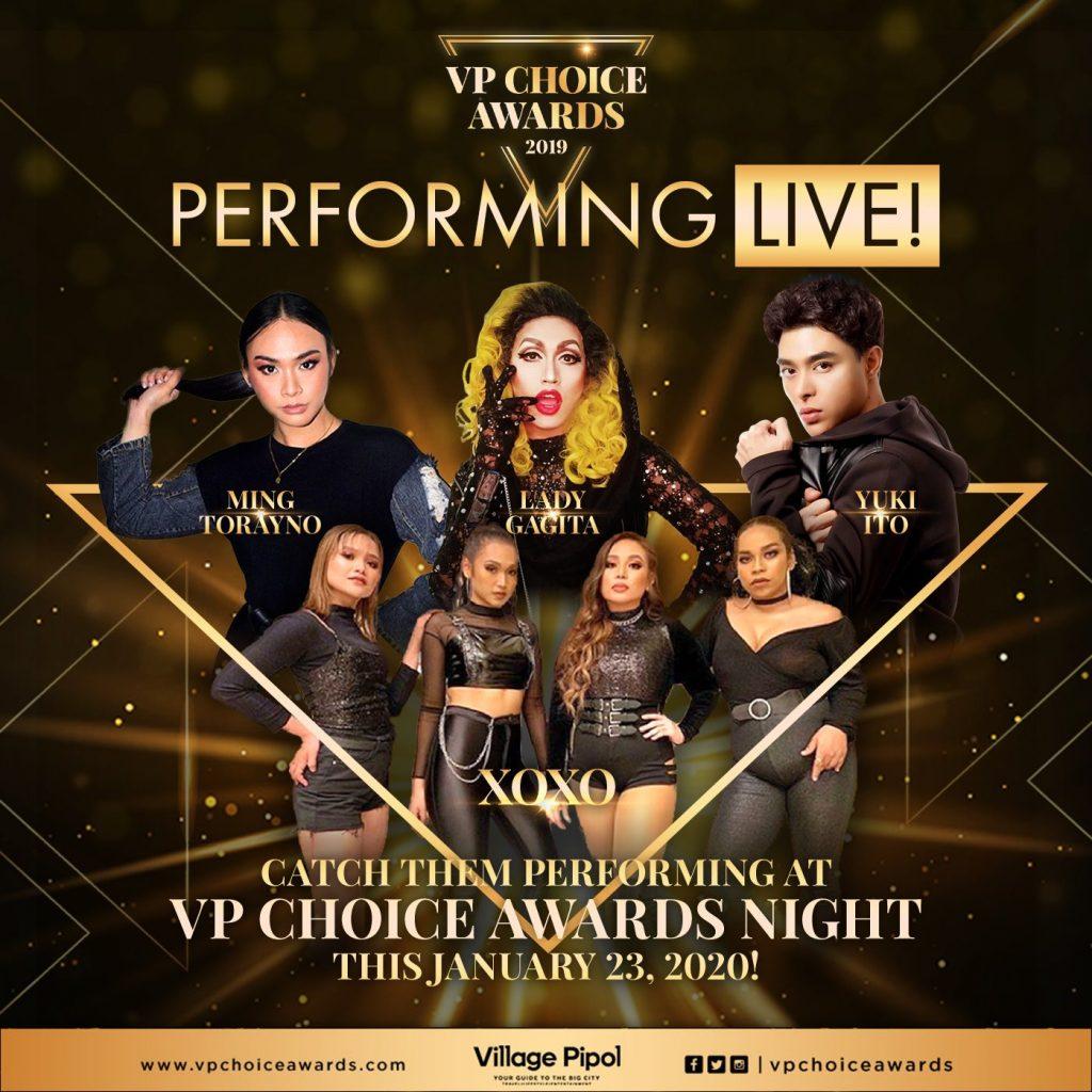 VPCA-2019-Performer