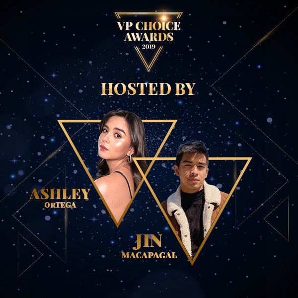 VPCA-Ashley-Jin