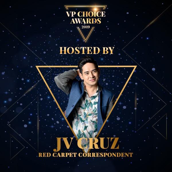 VPCA-JV-Cruz
