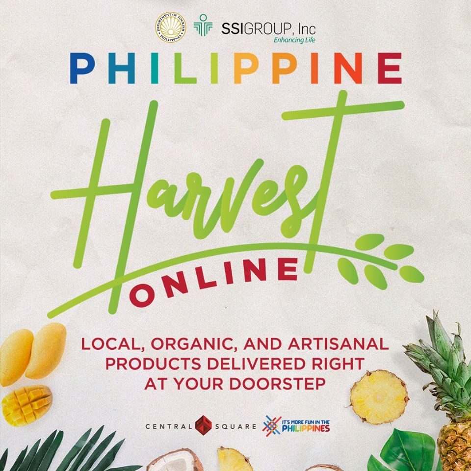 PH Harvest Online 1
