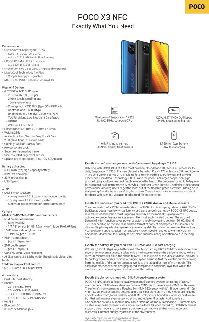 POCO_X3_NFC_one-pager_20200903
