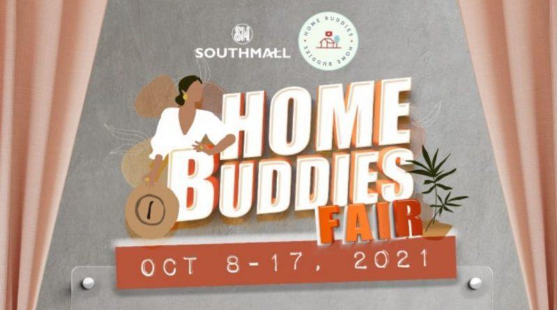Home Buddies Fair